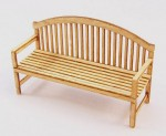 1-35-Garden-bench