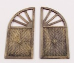 1-35-Wooden-gate-round-Vrata