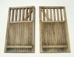 1-35-Wooden-gate-straight-Vrata