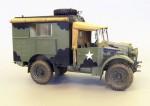 1-35-Morris-CS8-with-body-Mk-III-