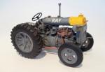 1-35-Fordson-N-big