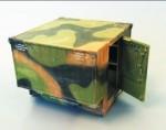 1-35-Container-SC-250