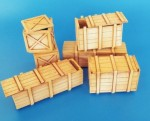 1-35-Big-wooden-boxes