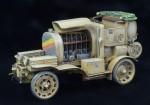 1-48-Artilleriegeneratorwagen-M-16