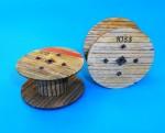 1-35-Small-cable-reel-Mala-kabelova-civka