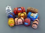 1-48-Modern-bags-Moderni-tasky