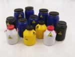 1-35-Plastic-barrels-Plastove-sudy
