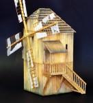 1-35-Windmill-Vetrny-mlyn