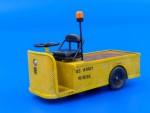 1-35-U-S-Electric-cart-C4-32-Mule