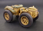 1-35-Pavesi-P4-with-tyres