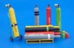 1-35-U-S-Pressure-bottles-modern