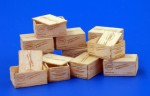1-35-U-S-Wooden-crates-for-cigarettes-WWII-Type-I-