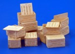 1-35-U-S-Wooden-crates-for-cigarettes-WWII-Type-II-