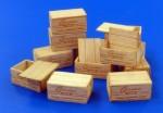 1-35-U-S-Wooden-crates-for-condensed-milk