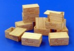 1-35-U-S-Wooden-crates-for-condensed-milk