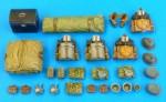 1-35-French-rucksacks-WWI-