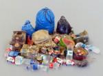 1-35-Trash-Odpadky