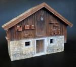 1-35-Farmhouse-Venkovske-staveni