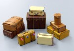 1-35-Old-suitcases-Stare-kufry