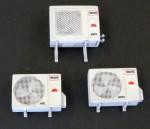 1-35-Air-condition-Klimatizace
