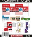 1-35-Commercial-boxes-Komercni-krabice