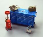1-35-Garage-Equipment-Vybaveni-autodilny