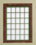 1-35-Workshop-windows-square-Dilenske-okno-hranate