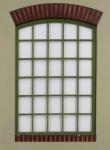 1-35-Workshop-windows-round-Dilenske-okno-hranate