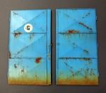 1-35-Workshop-doors-Dilenska-vrata