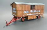 1-35-Caravan