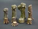 1-35-Willows-and-stupmsa-9-resin-parts
