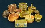 1-35-Wicker-baskets-small
