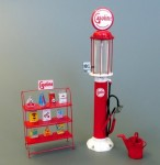 1-35-Gasoline-stand-Benzinovy-stojan