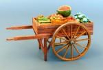1-35-Greengrocer-trolley-Zelinarsky-vozik