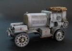 1-35-Generatorwagen-M-16-Wehrmacht