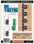 1-35-Commercial-Boxes-II-