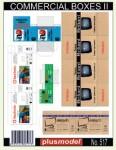 1-35-Commercial-Boxes-II-Komercni-krabice-II-