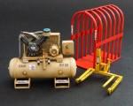 1-35-U-S-Tyre-repair-equipment