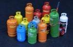 1-35-Gas-bottles-big