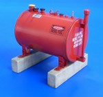 1-35-U-S-300-gallon-fuel-tank