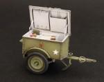 1-35-U-S-Telephone-trailer-K-38