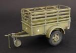 1-35-U-S-1-ton-trailer-Ben-Hur