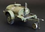 1-35-U-S-Trailer-water-tank