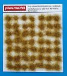 1-35-Tufts-of-grass-beige-mix