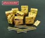 1-32-US-ammunition-boxes-for-ammunition-belts