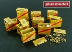 1-32-US-ammunition-boxes-for-cartridges-in-boxes