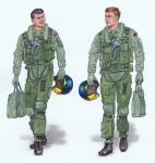 1-32-Crew-F-14-Tomcat