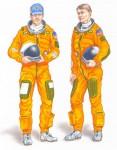 1-48-Crew-SR-71