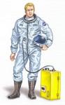 1-48-Pilot-X-15