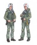 1-48-Posadka-F-4-Phantom